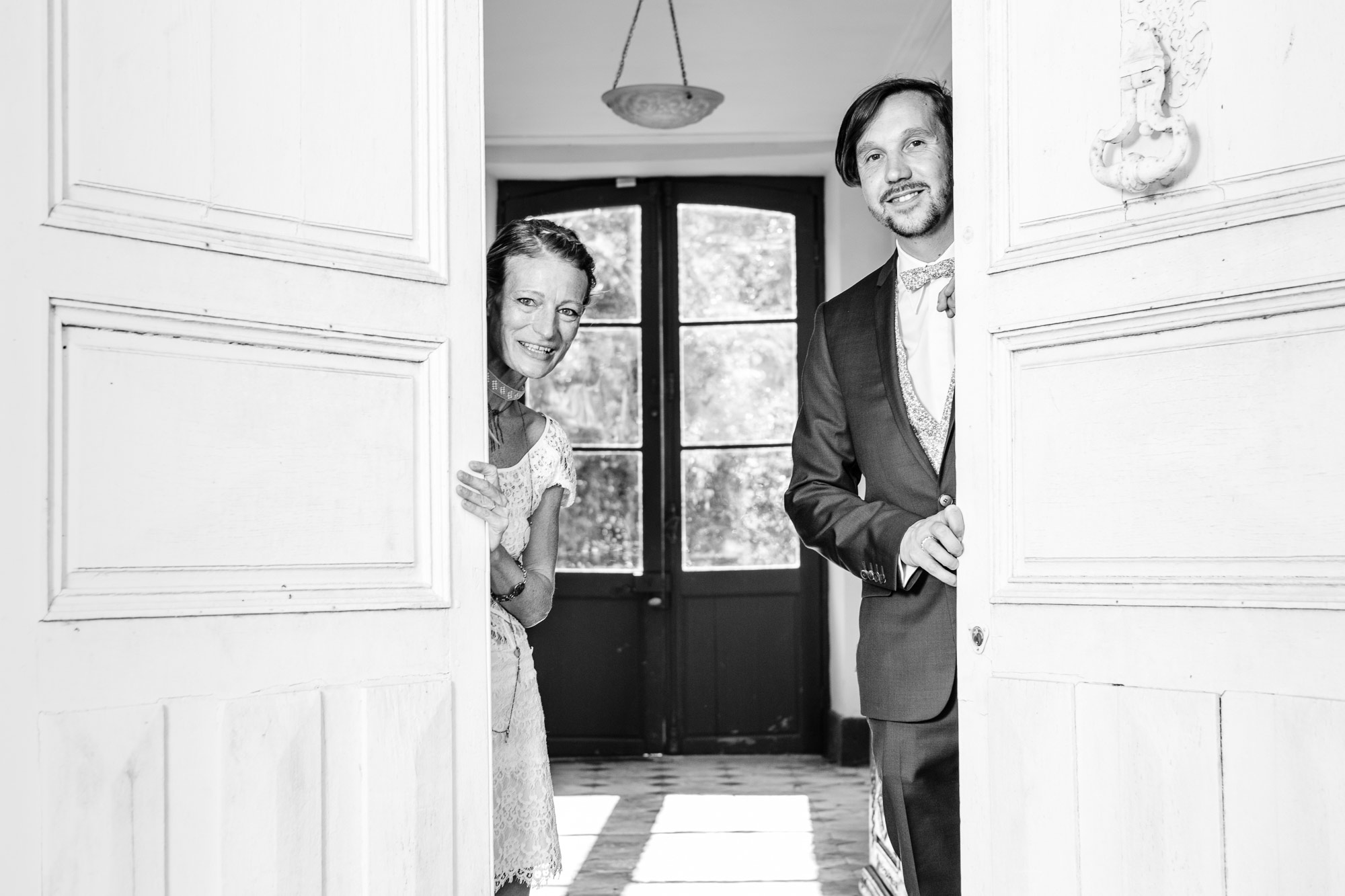 photographe mariage Champagne