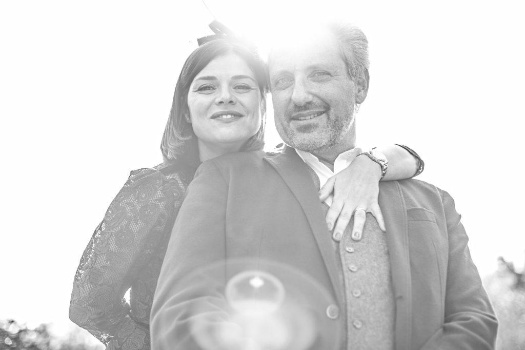 photographe mariage Meylan Grenoble