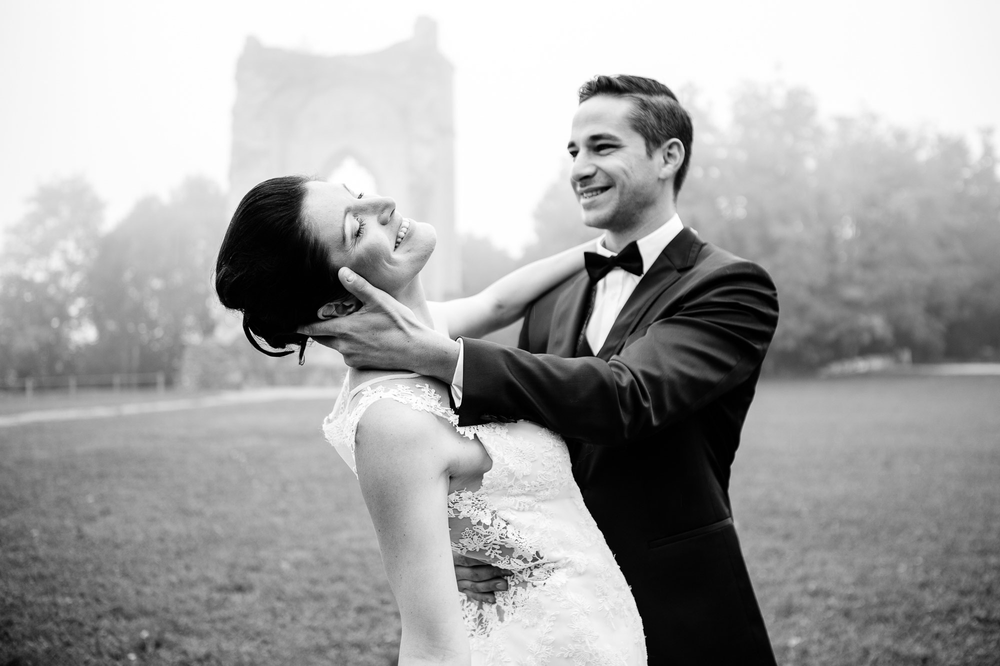 photographe mariage Grenoble Couvent des Carmes