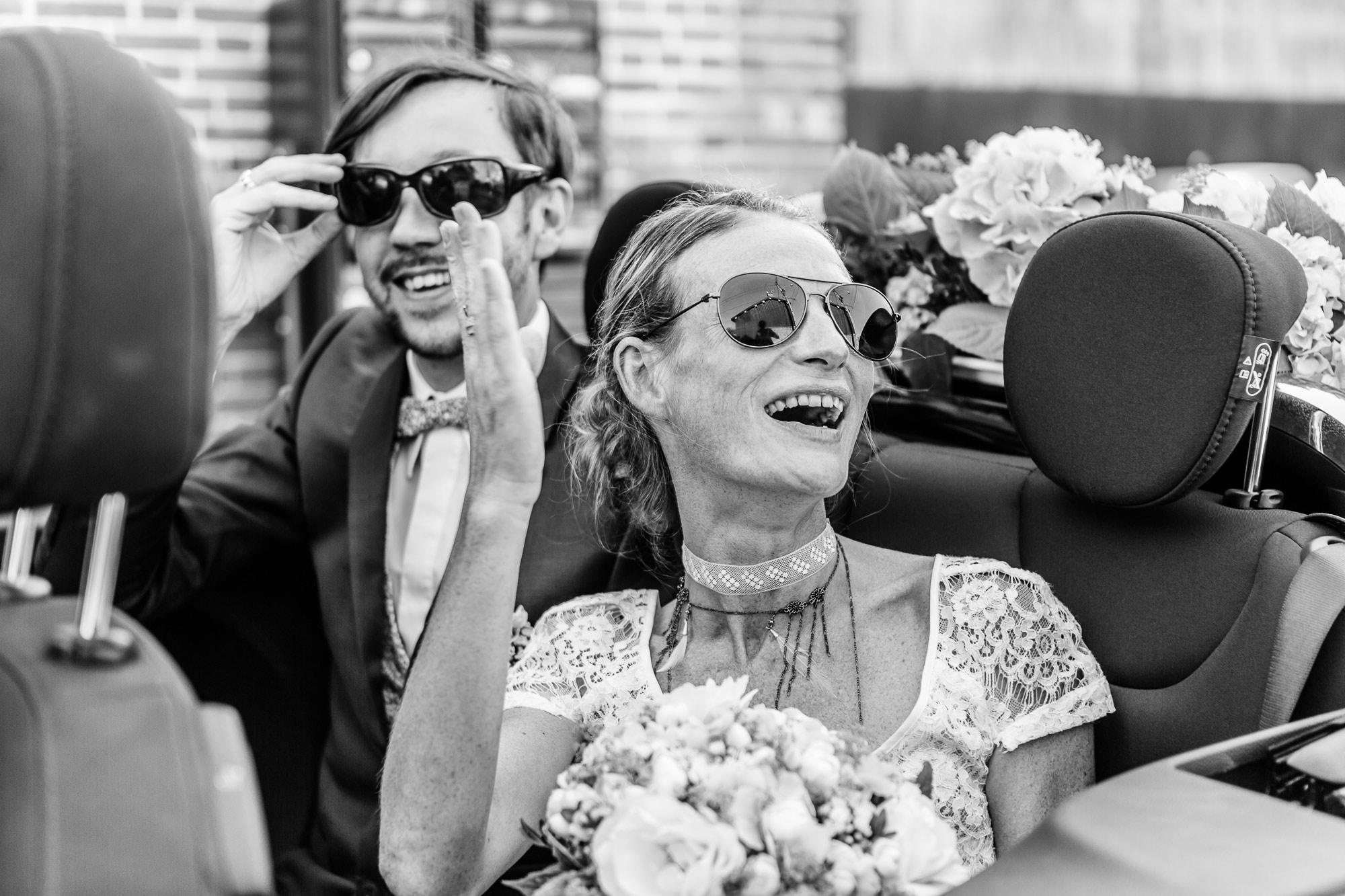 photographe mariage Champagne France