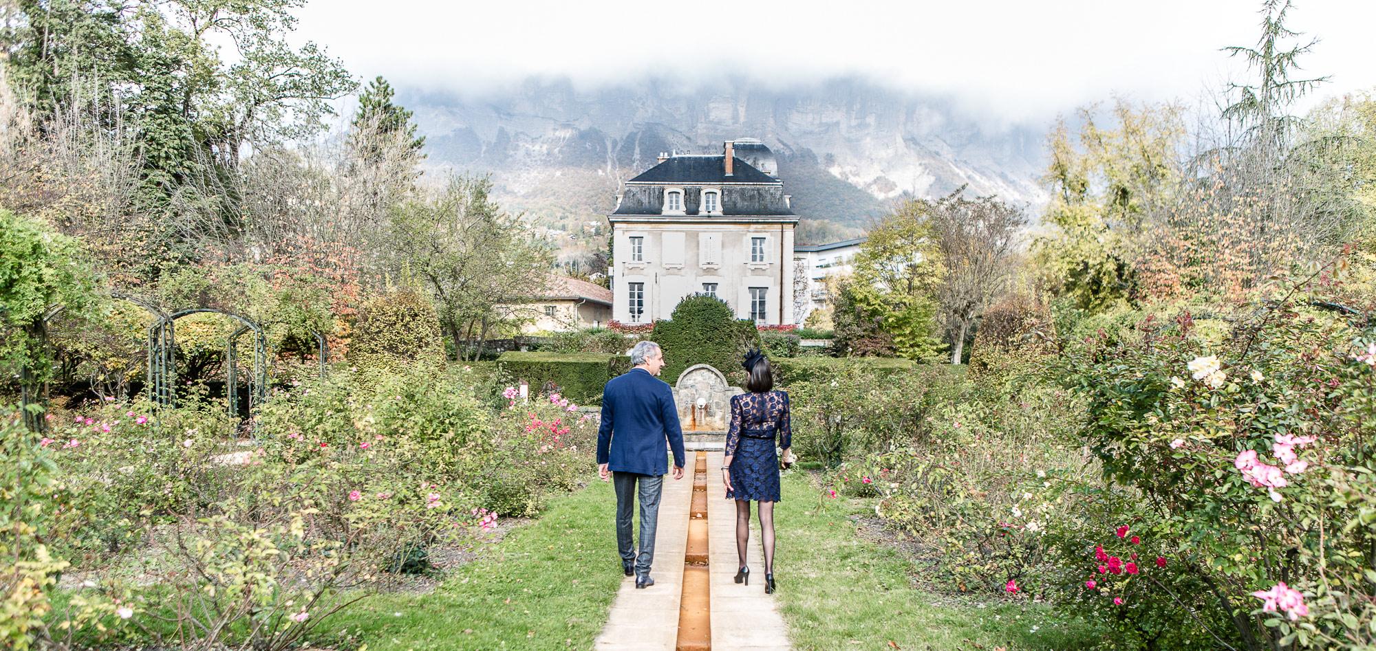 photographe mariage Grenoble Meylan