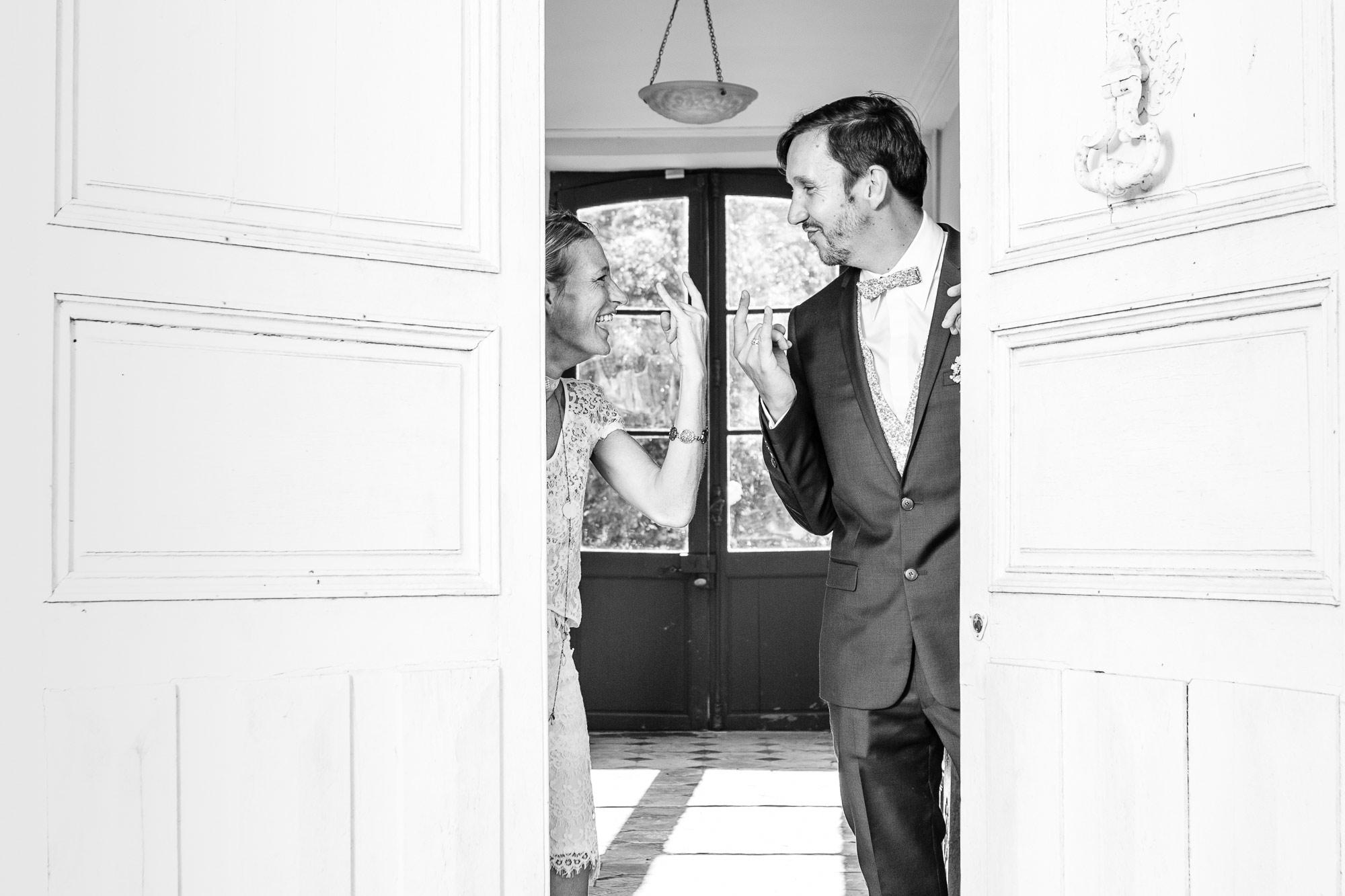 photographe mariage France Champagne