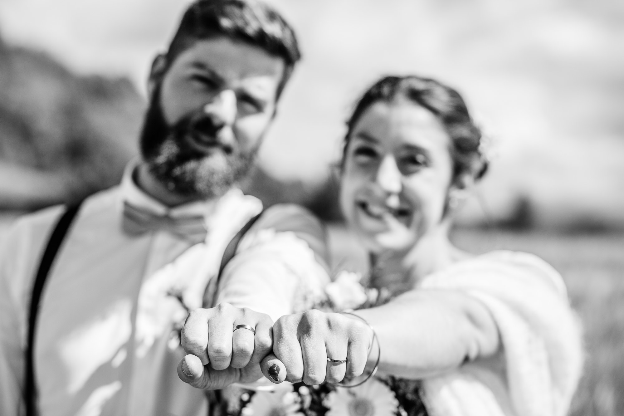 photographe mariage Annecy France