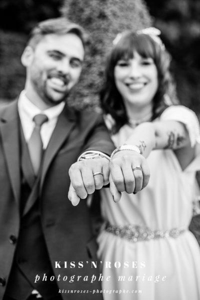 photographe mariage france grenoble