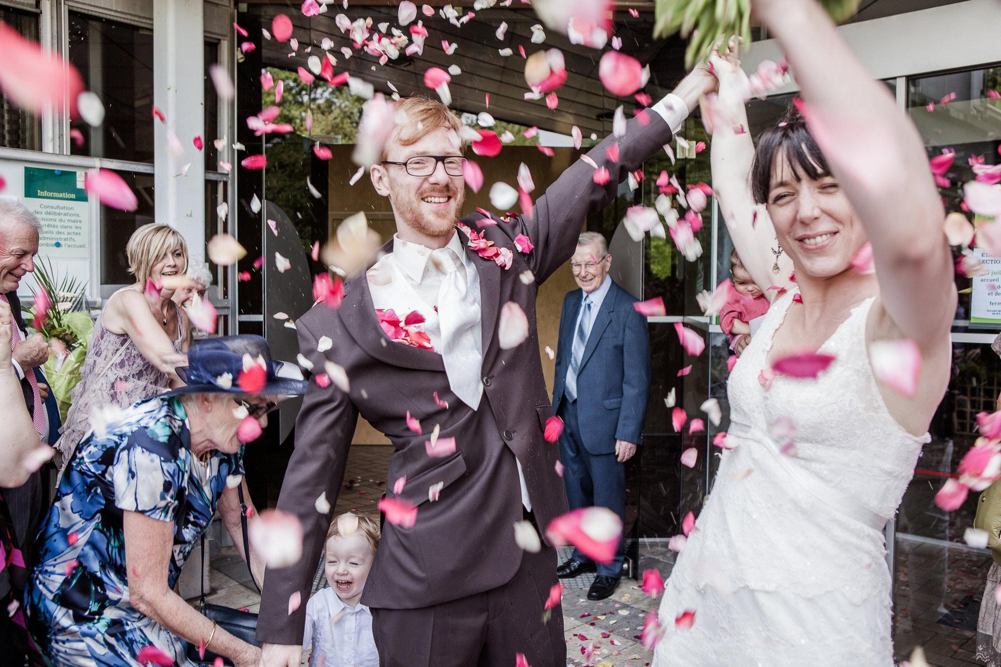 photographe mariage France Meylan