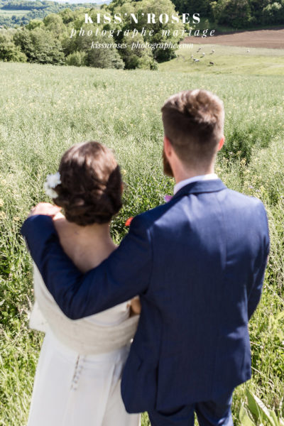 photographe mariage Haute-Savoie France